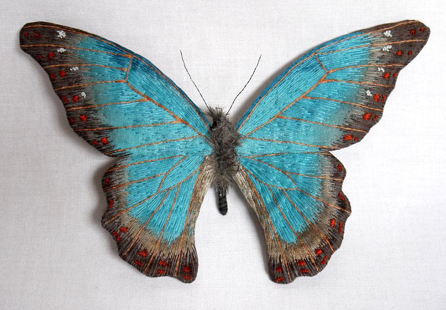 textile-art-fabric-sculptures-insects-moths-butterflies-yumi-okita-9