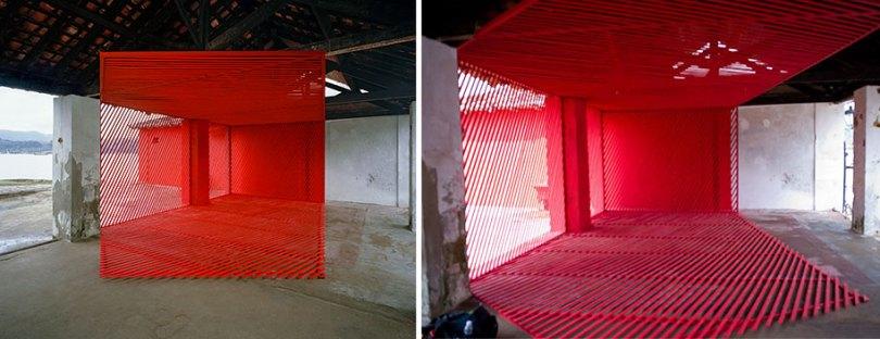 forçada-perspectiva-arte-flexão-espaço-georges-rousse-19