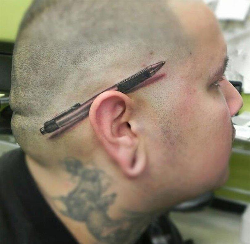 incrível-3d-tattoo-art-9