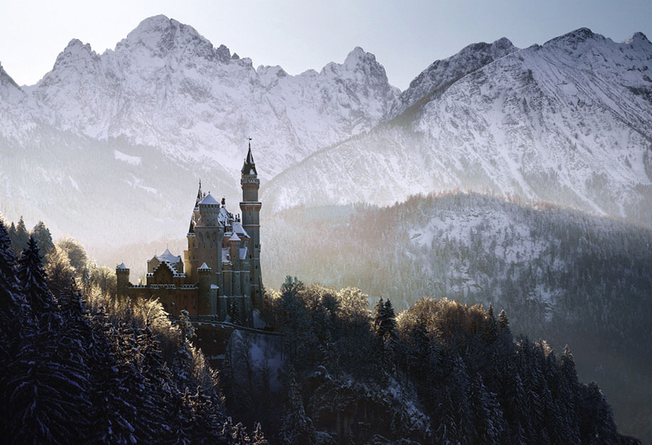brothers-grimm-wanderings-landscape-photography-kilian-schonberger-1