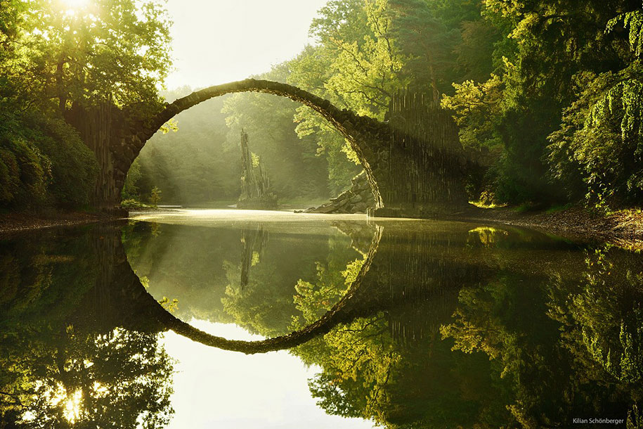 brothers-grimm-wanderings-landscape-photography-kilian-schonberger-14