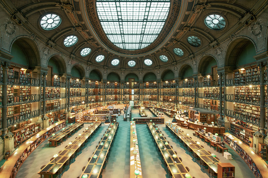 majestic-libraries-architecture-photography-14