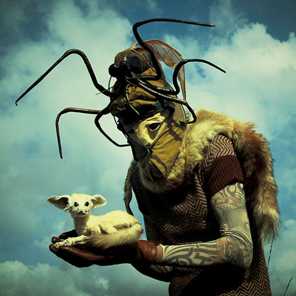 wounderland-weird-surreal-photography-grotesque-mothmeister-11
