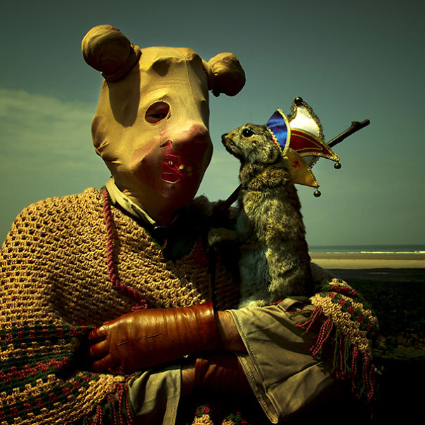 wounderland-weird-surreal-photography-grotesque-mothmeister-19