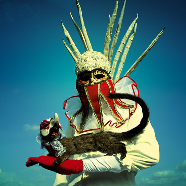 wounderland-weird-surreal-photography-grotesque-mothmeister-21