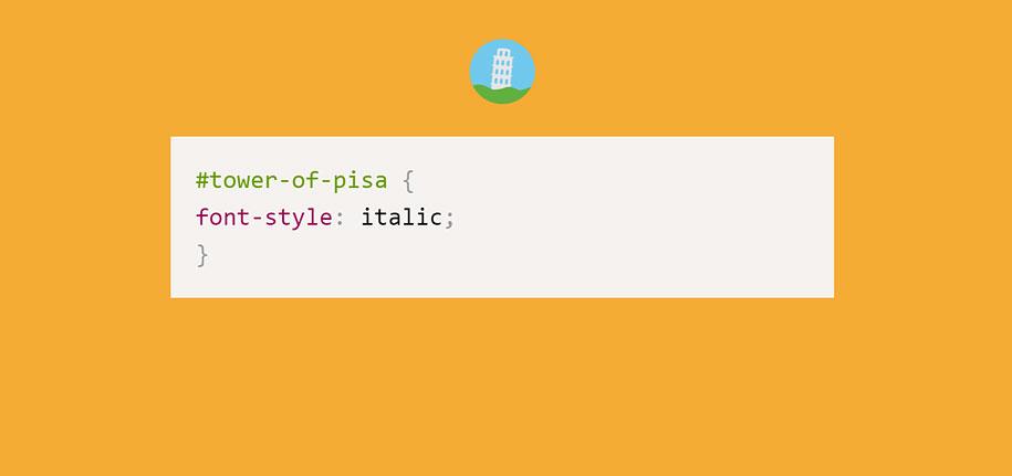 50 Shades Part 2 Programmer Humor Programmer Jokes Coding Humor