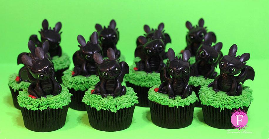 animated-movie--inspired-cupcakes-fernanda-abarca-10