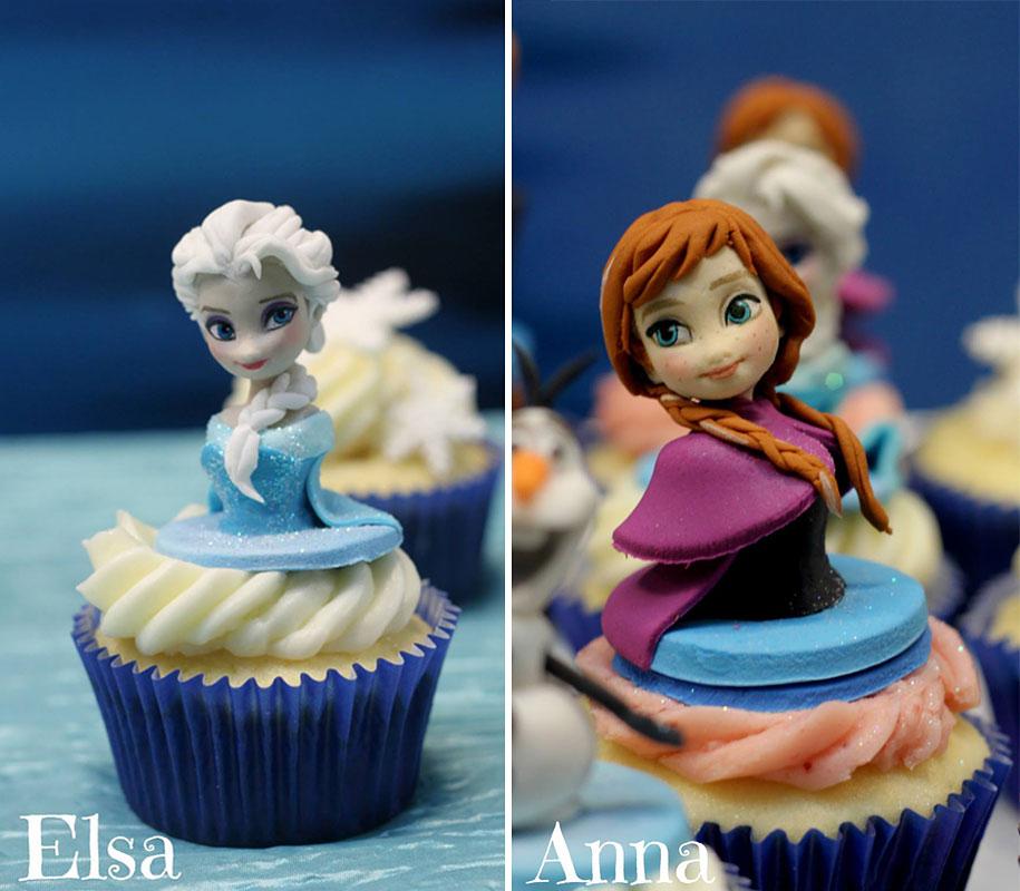 animated-movie--inspired-cupcakes-fernanda-abarca-17