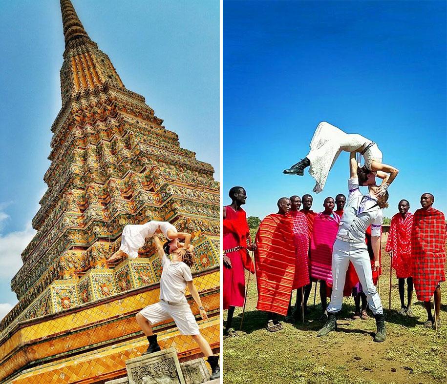 couple-wedding-around-the-world-travel-cheetah-rhian-5