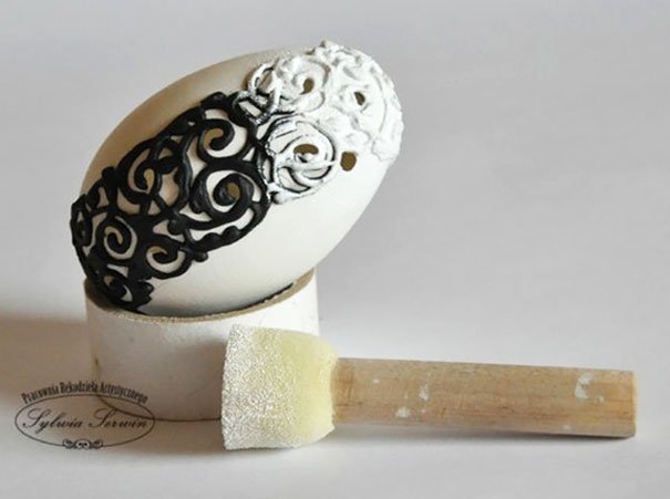 easter-egg-decorating-ideas-28-4