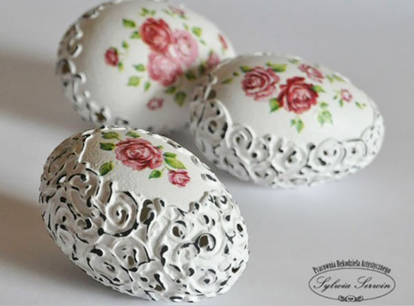 easter-egg-decorating-ideas-28-6__605