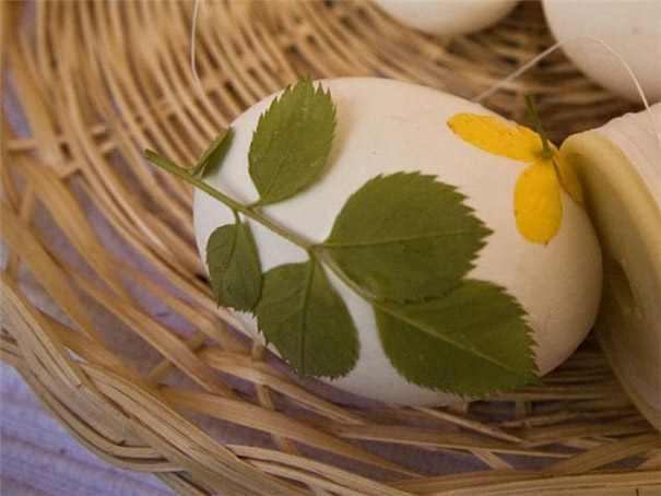 easter-egg-decorating-ideas-3-1