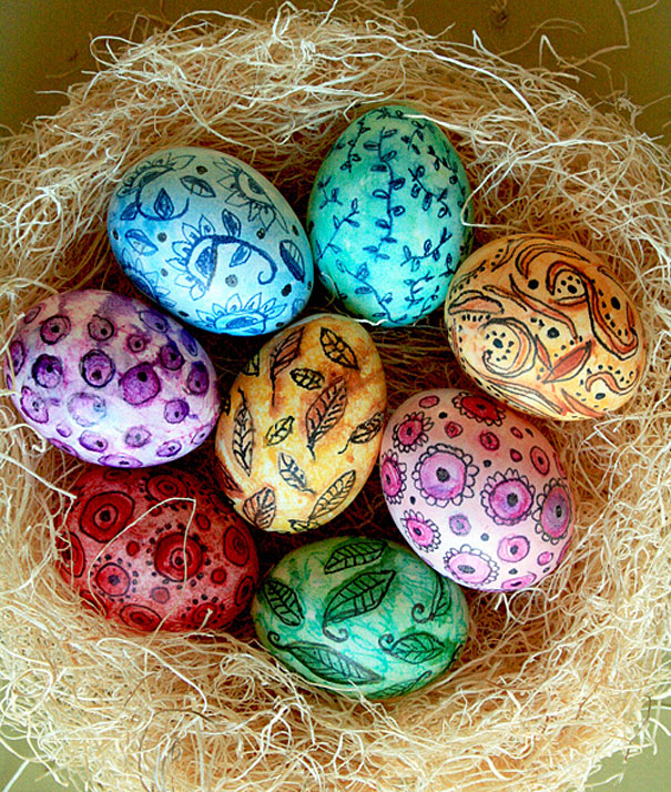 easter-egg-decorating-ideas-8-2__605
