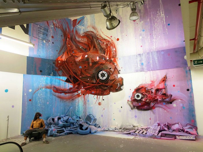 recycle-sculpture-art-big-trash-animals-artur-bordalo-11