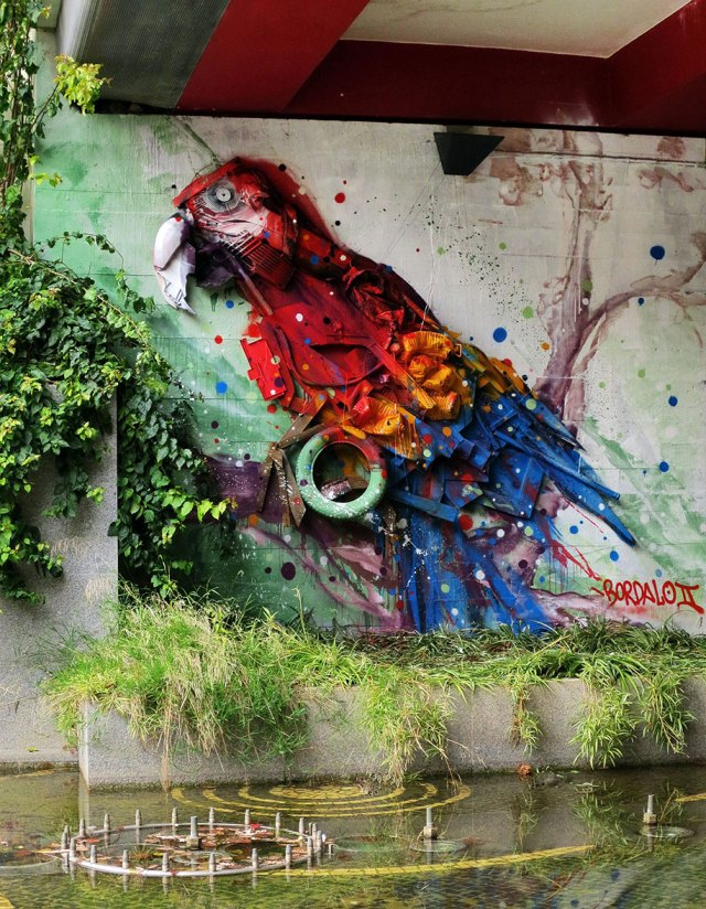 recycle-sculpture-art-big-trash-animals-artur-bordalo-23