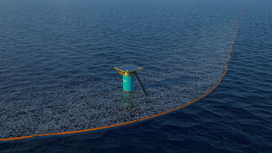 20-year-old-inventor-ocean-cleanup-array-boyan-slat-8