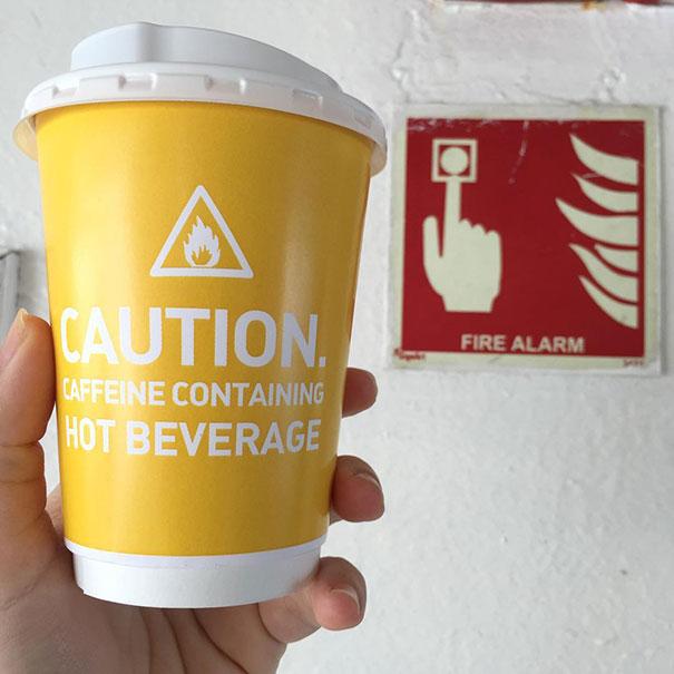 breaking-bad-coffee-shop-walters-roastery-deniz-kosan-istanbul-20