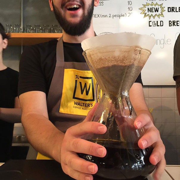 breaking-bad-coffee-shop-walters-roastery-deniz-kosan-istanbul-25