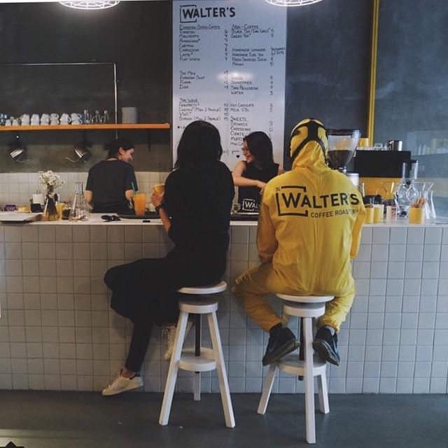 breaking-bad-coffee-shop-walters-roastery-deniz-kosan-istanbul-9