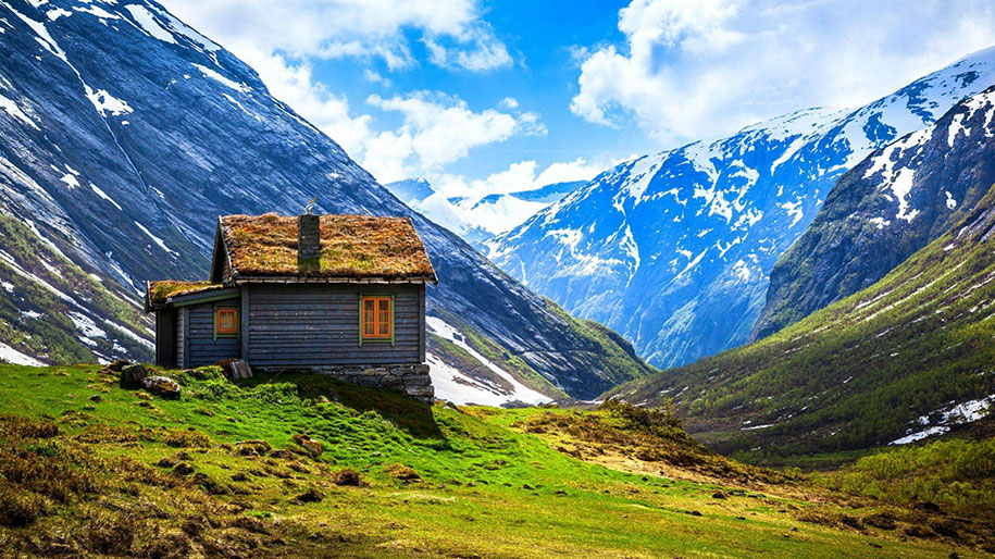 fairytale-photos-nature-architecture-buildings-norway-16