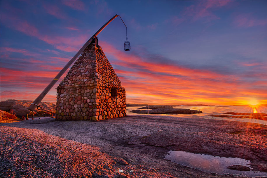 fairytale-photos-nature-architecture-buildings-norway-5