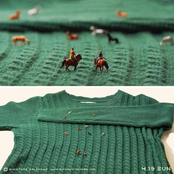 diorama-every-day-miniature-calendar-tatsuya-tanaka-japan-15