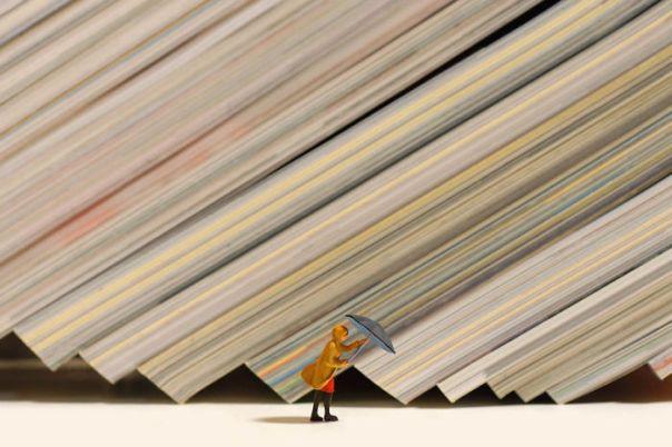 diorama-every-day-miniature-calendar-tatsuya-tanaka-japan-6