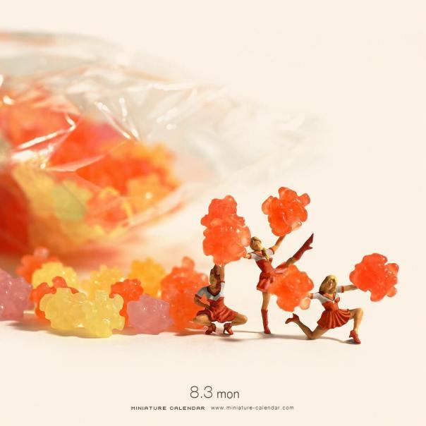 diorama-every-day-miniature-calendar-tatsuya-tanaka-japan-9