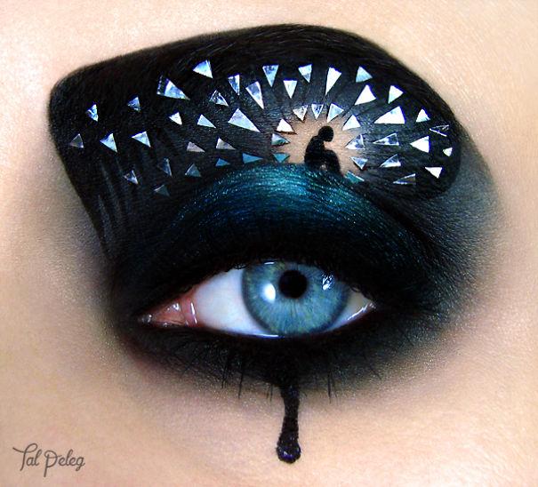 make-up-eyelid-eye-art-drawings-tal-peleg-israel-1