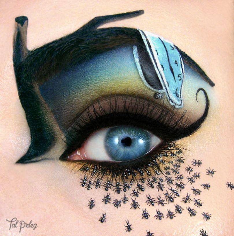 maquiagem-pálpebra-olho-arte-desenhos-tal-peleg-israel-11
