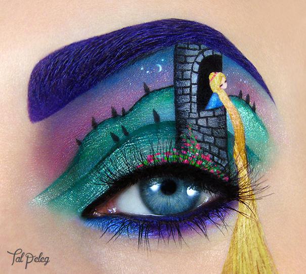 make-up-eyelid-eye-art-drawings-tal-peleg-israel-15
