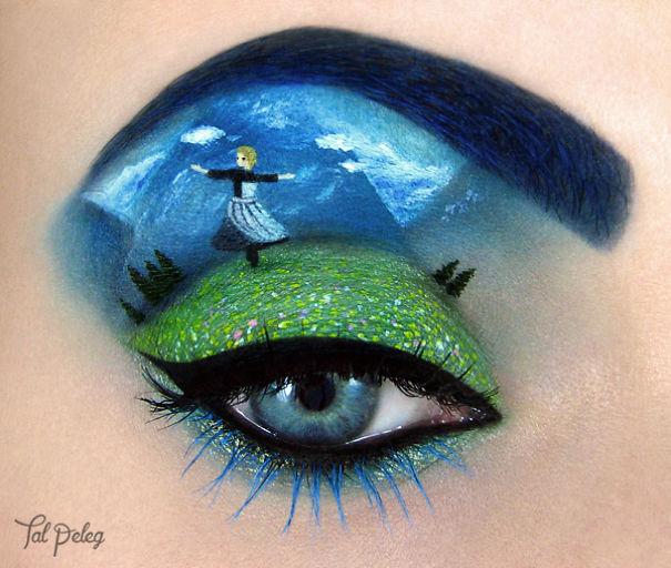 make-up-eyelid-eye-art-drawings-tal-peleg-israel-16