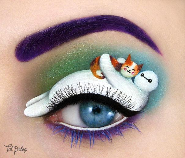 make-up-eyelid-eye-art-drawings-tal-peleg-israel-2