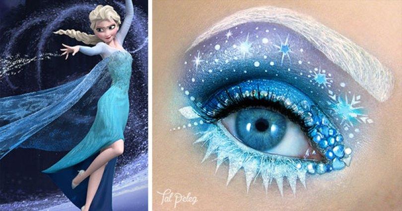maquiagem-olho-da-pálpebra-desenhos-de-arte-peleg-israel-20