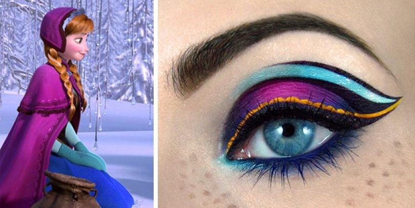 maquiagem-olho-da-pálpebra-desenhos-arte-peleg-israel-21