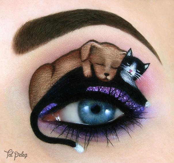 make-up-eyelid-eye-art-drawings-tal-peleg-israel-3