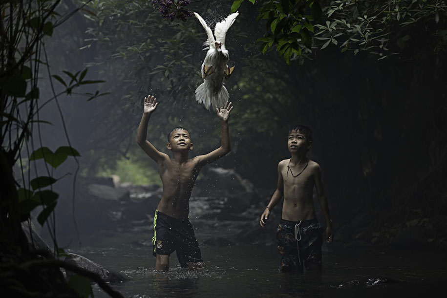 nature-winners-2015-national-geographic-traveler-photo-contest-8