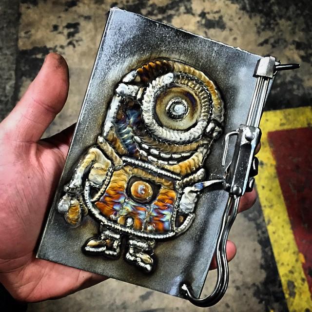 welding-art-richard-lauth-13