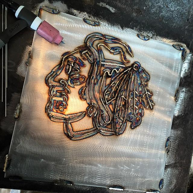 welding-art-richard-lauth-20
