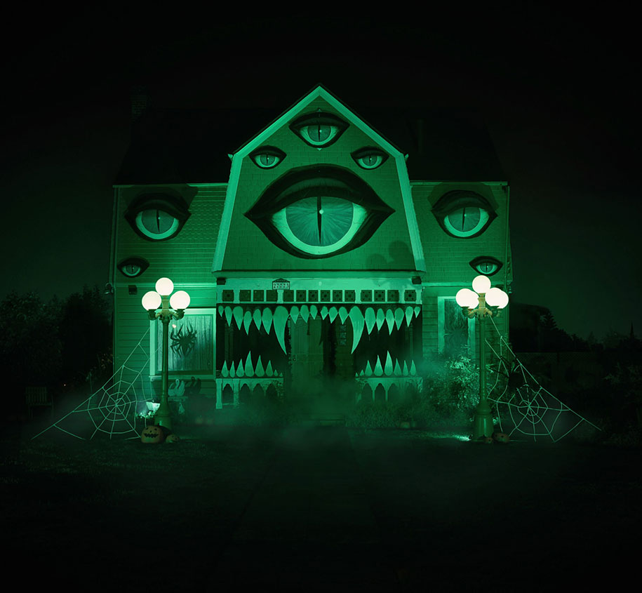 parent-home-decoration-monster-house-christine-h-mcconnell-5