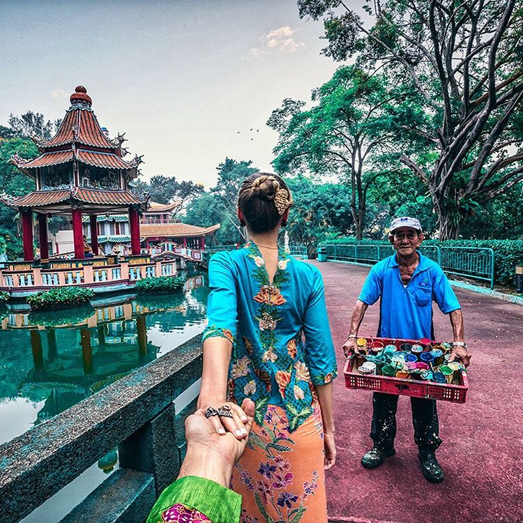 india-singapore-follow-me-to-couple-murad-natalia-osmann-2