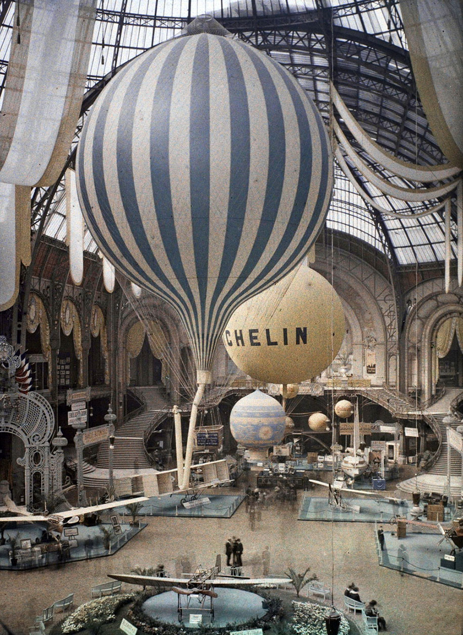 1914-vintage-color-photos-paris-albert-kahn-62