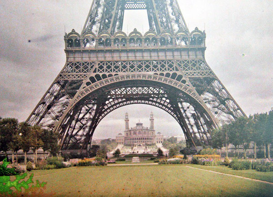1914-vintage-color-photos-paris-albert-kahn-9