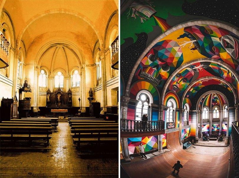 abandonado-igreja-skate-park-kaos-templo-okuda-san-miguel-1