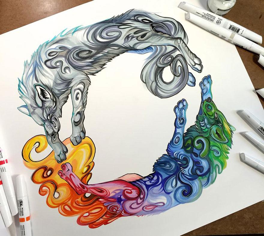 marker-drawing-pencil-katy-lipscomb-8