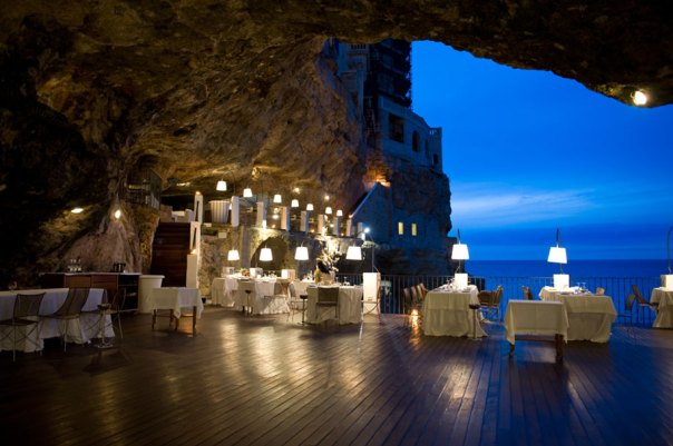 seaside-cliff-cave-restaurant-grotta-palazzes-polignano-a-mare-italy-4