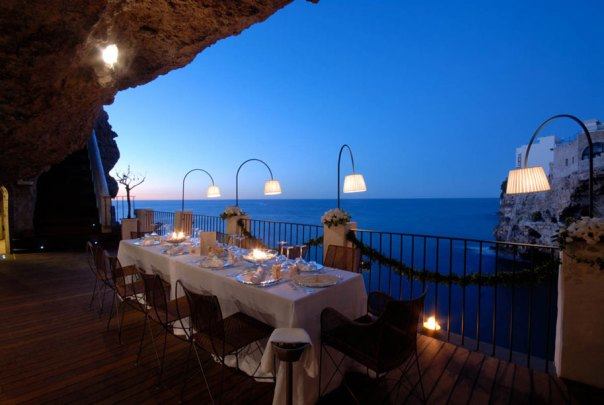 seaside-cliff-cave-restaurant-grotta-palazzes-polignano-a-mare-italy-5