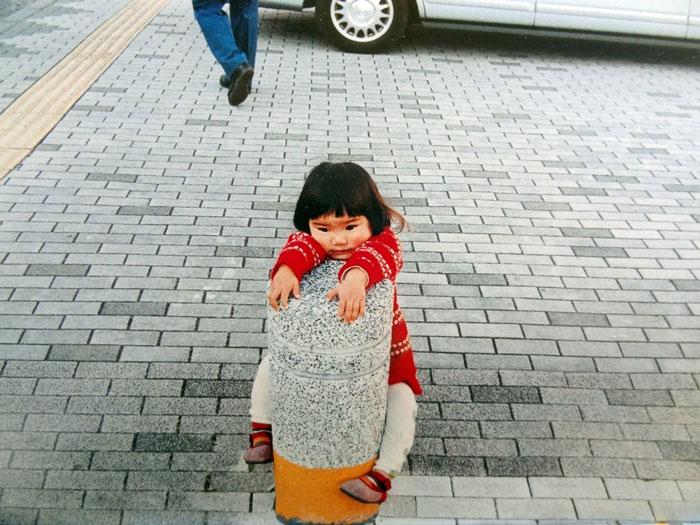 cutest-japanese-girl-mirai-chan-kotori-kawashima-24