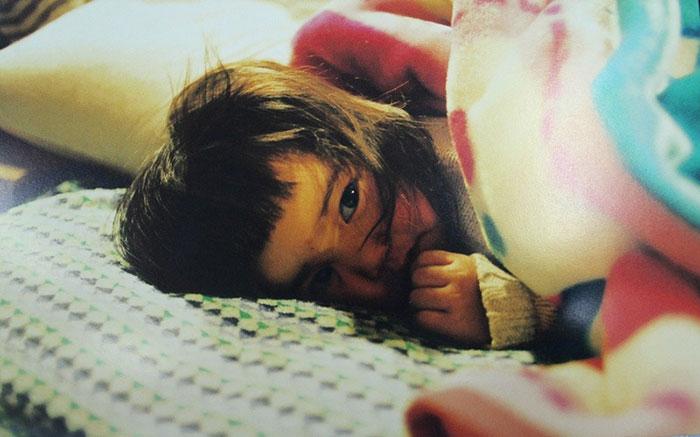 cutest-japanese-girl-mirai-chan-kotori-kawashima-37