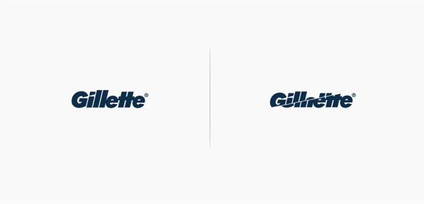 funny-brand-logos-under-product-effect-marco-schembri-5